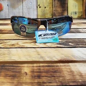 Mens sunglasses UV400 #207